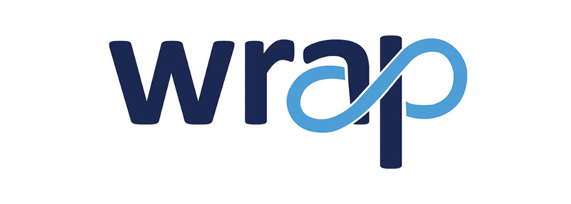 Wrap Global Logo